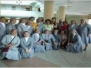 St. Paul Sisters from Philippines