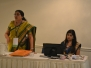 WCCI 16th Conference Day 3 (1 of 2)