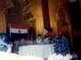 WCCI 7th World Conference, Cairo Egypt