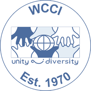 History – World Council for Curriculum and Instruction