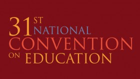 31nationalconventiononeducation_featured