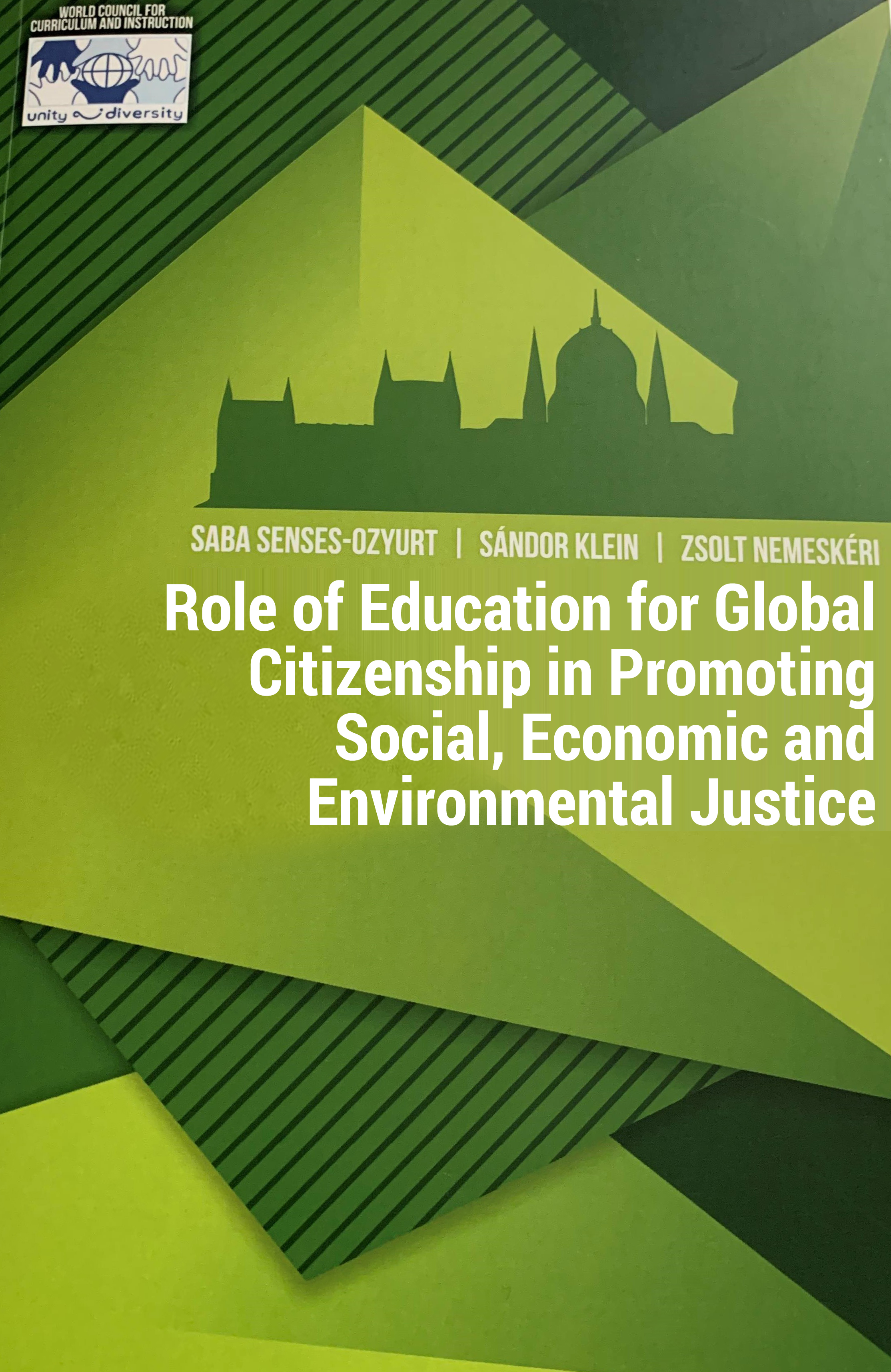 Curriculum And Instruction Social And >> Hungary Conference Role Of Education For Global Citizenship In